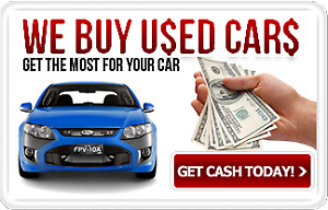 CASH FOR SCRAP JUNK CARS!!!! OPEN LATE!!!! CALL US ANYTIME!!