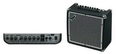 Zar amplificatore chitarra elettrica E40R