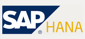 SAP HANA 2.0 CERTIFICATION EBOOKS and Training