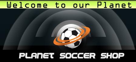 Planet-Soccer-Shop