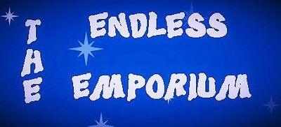 The Endless Emporium