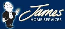James Home Services Under New Ownership Maroochydore Maroochydore Area Preview