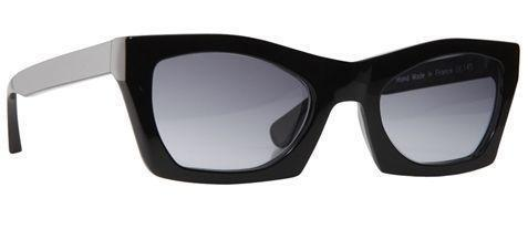 eef78a31f5f Womens Dc Sunglasses