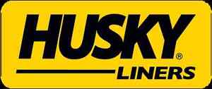 Husky Liners @Lost Time Hotrods London Ontario image 1
