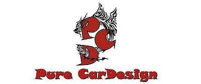 Pure CarDesign