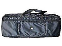 Guvnor Padded Keyboard Bag