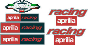 APRILIA-RACING-DECAL-SET-FITS-ALL-MOTORCYCLE-FAIRINGS