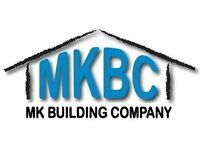 Milton Keynes House Extensions Loft and Garage Conversions Builders