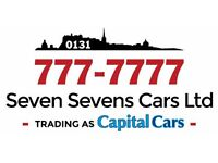 Call Centre Staff - Capital Cars Taxis