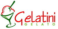 Gelato Server/Cashier - Part Time
