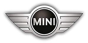 WANTED: MINI COOPER