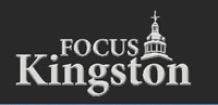 We require a journalist for our magazine division Focus Kingston