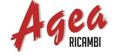 AGEA RICAMBI