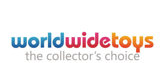 Worldwidetoys the collectors choice
