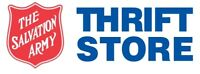 Retail Store Associates - Sales and Production