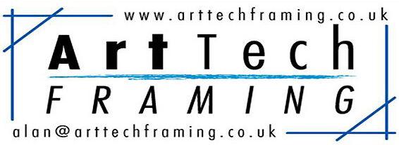 ArtTech Framing