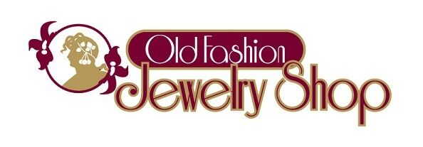 Old Fashion Jewelry Shop