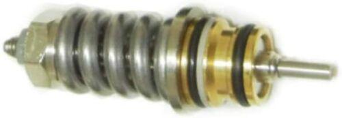 Unloader Valve Kit for Excell & Devilbiss 16030 Power Pressure Washer Water Pump