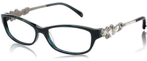 Judith Leiber Glasses Ebay