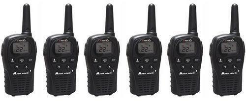 Walkie Talkie 3 Pack | eBay