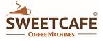 hotkaffee_d e
