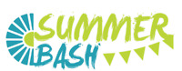 LOOKING FOR VOLUNTEERS FOR SUMMER BASH