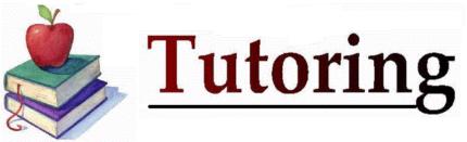Tutoring Classes