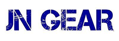 JN Gear