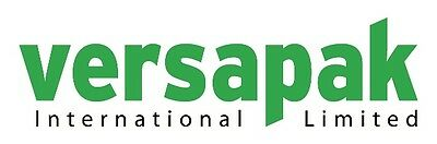 Versapak International Ltd