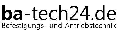 ba-tech24