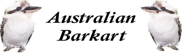 BarkArt com au