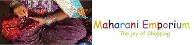Maharani Emporium 63