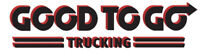 CLASS 1A WINCH TRACTOR DRIVERS-Good To Go Trucking