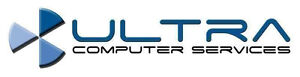LAPTOP REPAIR MAC AND PC - DARTMOUTH HALIFAX COLE HARBOUR NS