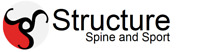 Full-time Physiotherapist Wanted