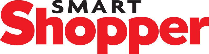 SmartShopperUSA