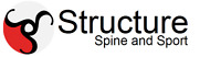 Looking for a Physiotherapist
