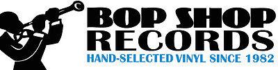 BopShopRecords
