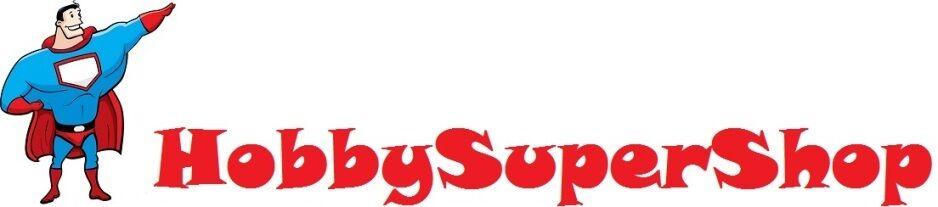 hobbysupershop