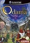 Odama (GameCube Used Game)