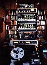 Mixing engineer / record producer looking for apartment/loft London Ontario image 3