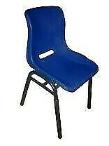 Buy Plastic Chairs from Avios Office furniture for sale at great prices