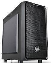 Desktop PC 2.7GHz, 1TB HD, 8GB DDR4 RAM, Win10 All setup ready Helensvale Gold Coast North Preview