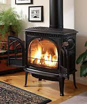 $25 off a Fireplace Safety and Maintenance Inspection Cambridge Kitchener Area image 5
