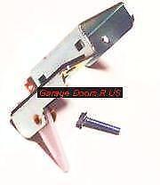 Genie Limit Switch Garage Doors Amp Openers Ebay