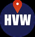 highvaluewholesale
