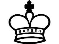 Cheap men hair cut