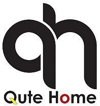 Qute Home
