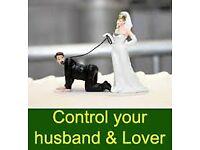 home problem solution best astrologer in uk+91-7688884324