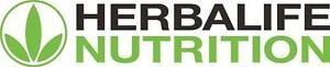 Boutique Herbalife de référence au Québec: Commandez tous vos produits en un seul clic